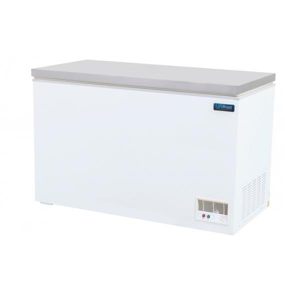 CF400S Chest Freezer