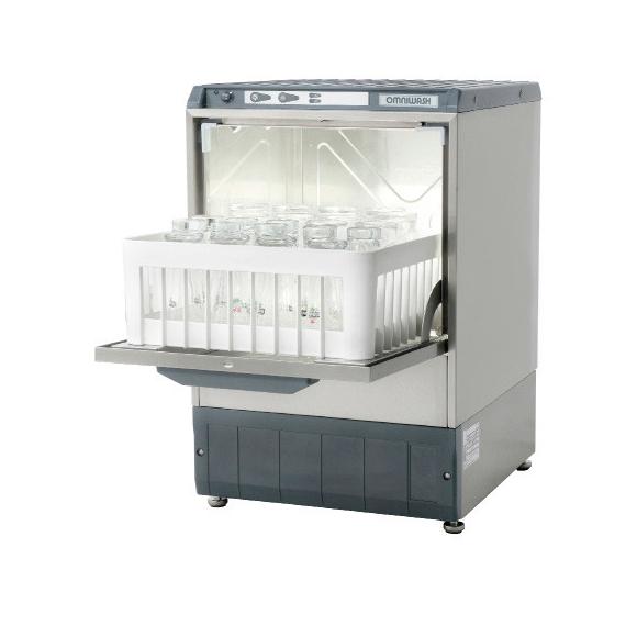 4000ST Glasswasher