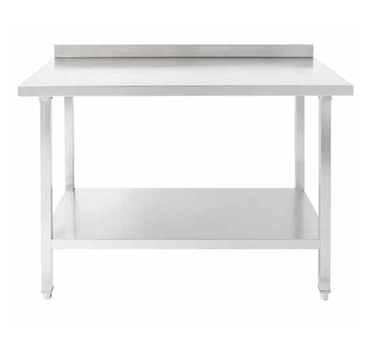 Workbench Tables