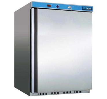 Undercounter Refrigeration / Cabinets