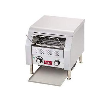 Toasters Conveyor