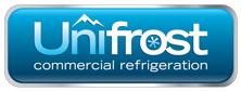unifrost-logo.jpg