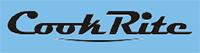 Cook Rite Logo